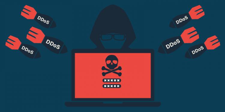 DDos چیست و چگونه می توان از آن جلوگیری کرد؟