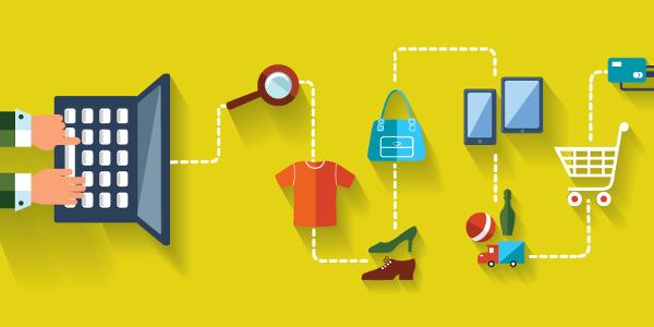 چند نکته ی امنیتی درباره ی خریدهای آنلاین