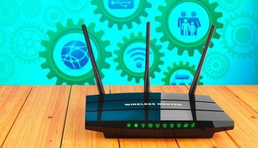 شبکه های بی سیم و استانداردهای آن